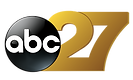 Abc27-new-logo.png