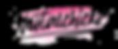 trademark-color-logo (1).png