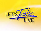 lets_talk_live_logo.jpg