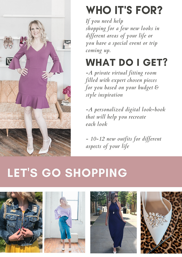 SHOPPING GRAPHIC(1).png