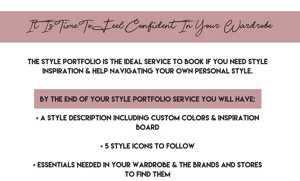 STYLE PORT WHAT(3).png