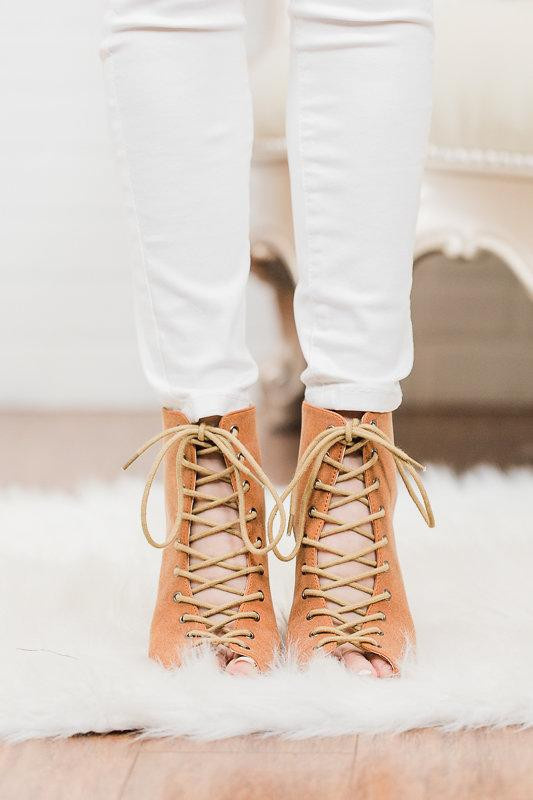 styleexpertelizabethjones