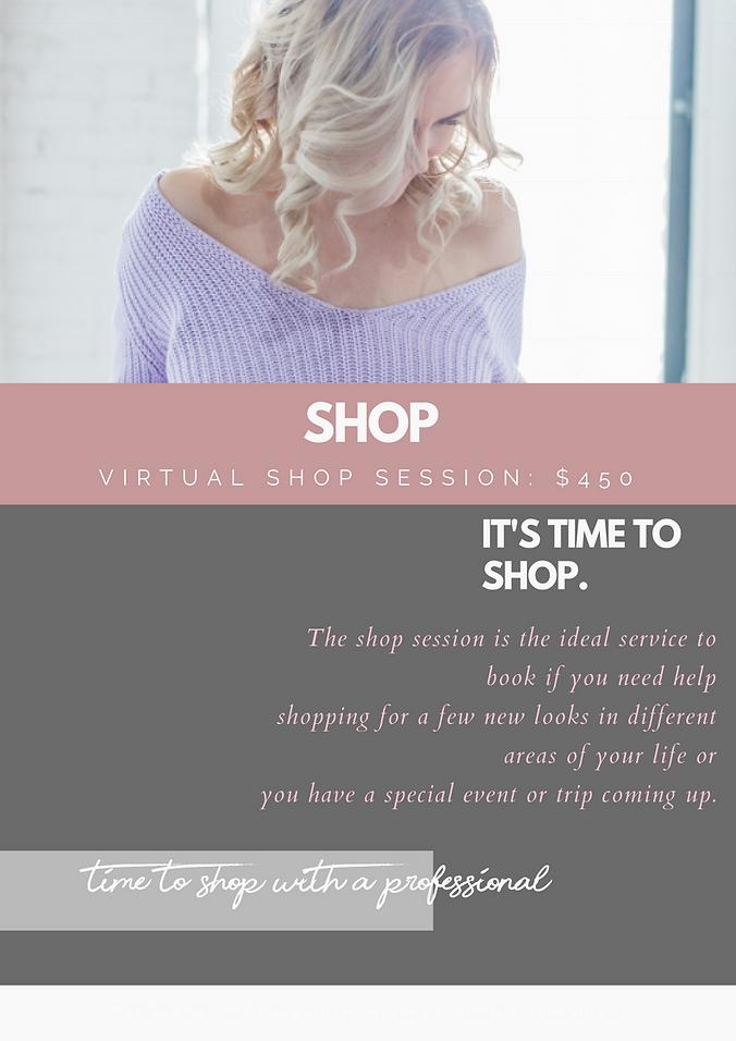 SHOP VIRTUAL.png
