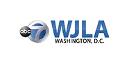 tv-wjla.png