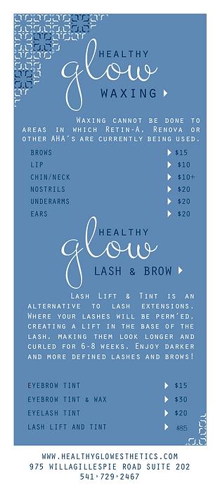 Glow Brochure 3-20-18-2 (dragged).tiff