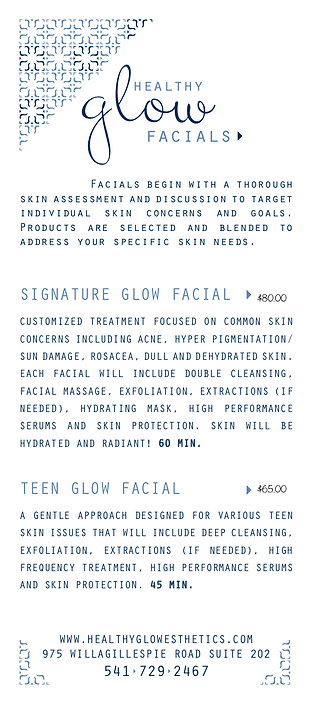Glow Brochure 3-20-18.png