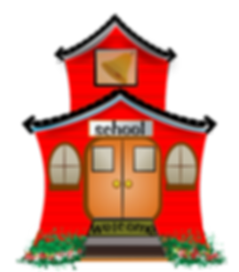 school-red01LP2019.png