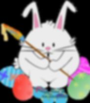 bunny-eggsLP2019.png