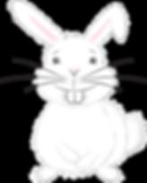 bunny-whiteLP2019.png