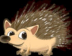 porcupine-LP20191010.png