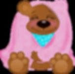 bear-sleepyLP2019.png