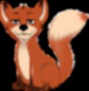 fox-smugLP2019.png