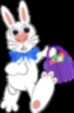 rabbit-basket01LP2019.png