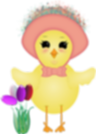 easter-chick01LP2019.png