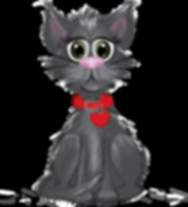 gray-cat_shedding02LP2019.png