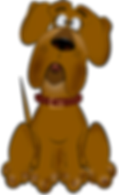 dog-hound03_smallLP2019.png