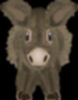 donkey-LP2020.png