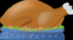 turkey-roastLP2019.png