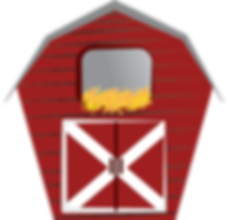 barn-red11022019LP.png