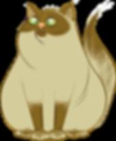 cat-fat_siameseLP2019.png