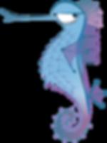 seahorse_blue06LP2019.png