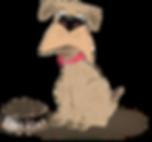 dog-brown_sitting02LP2019.png