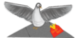 seagull-fries00LP2019.png
