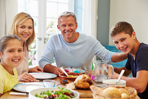 shutterstock_340604537--family.jpg