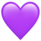 purple-heart_1f49c.png