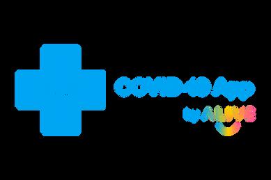 COVID 19 App Logo Transparente.png