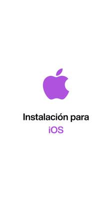 Instalar_Campus__–_2.jpg