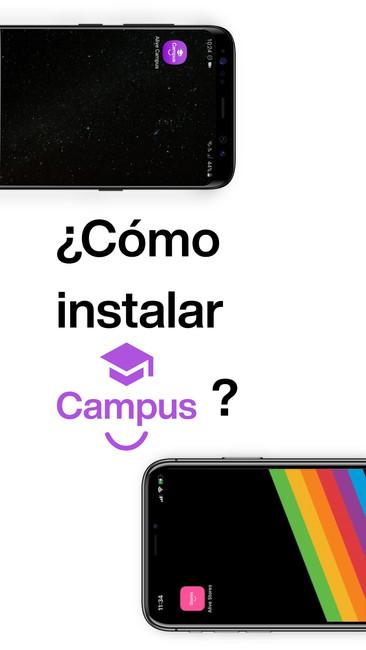 Instalar Campus.jpg