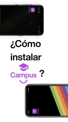 Instalar_Campus__–_1.jpg
