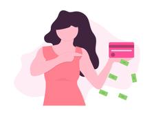 undraw_credit_card_payment_12va.png