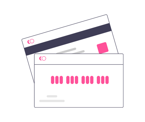 undraw_Credit_card_re_blml.png