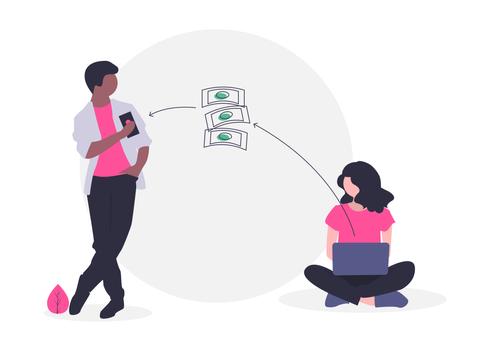 undraw_transfer_money_rywa (1).png