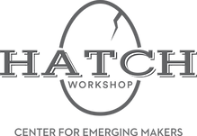 HATCH gray logo.png