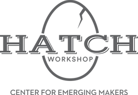 HATCH gray logo.png