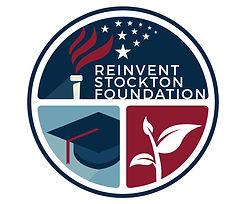 Updated RSF Logo.jpeg