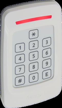 PSC16 Presco Combination Keypad & Prox Card Reader