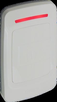 PSR16 Standard Presco & Wiegand Prox Reader