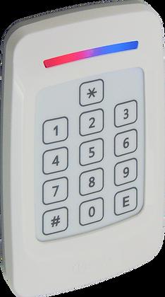 PSK16 Presco Standard Keypad