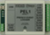 PEL1 Presco Event Logger