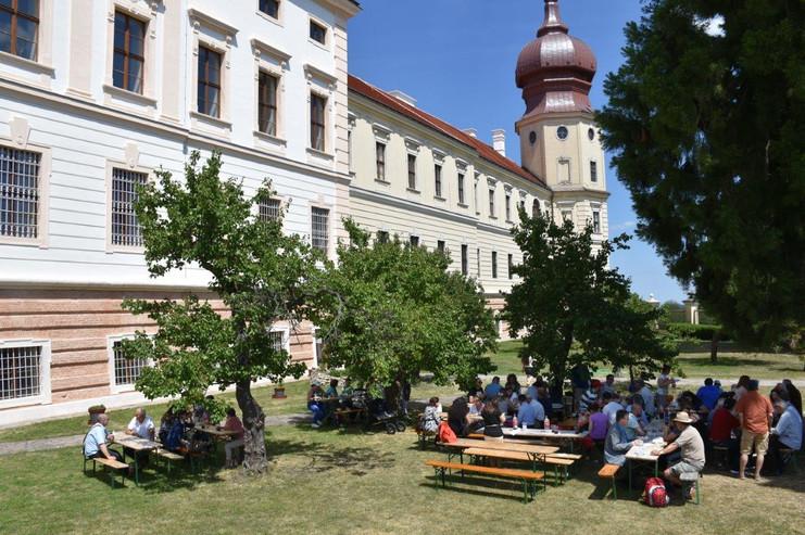2017-06-Wachau-113.jpg