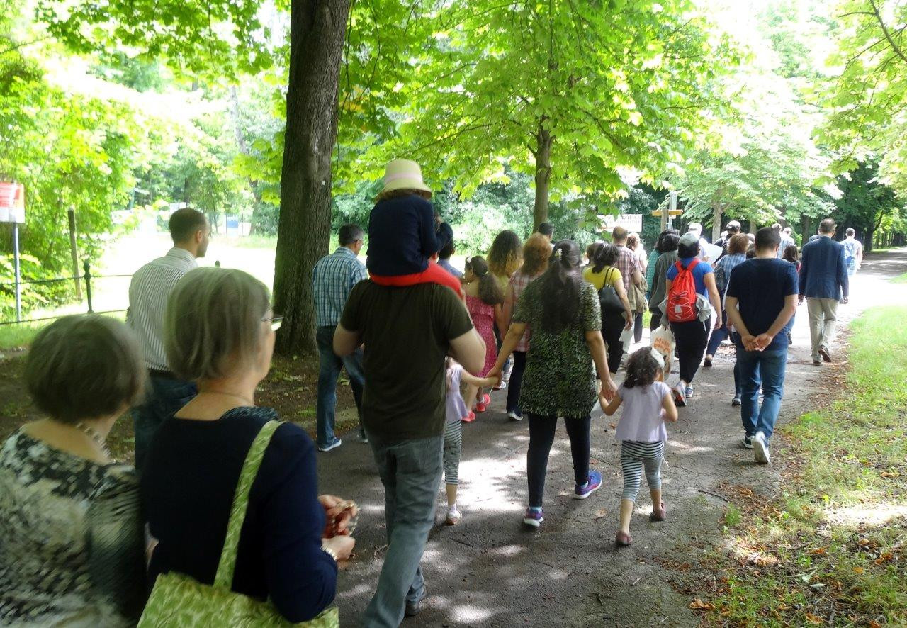 2016-AMAL-Wallfahrt-Picknick-5.jpg