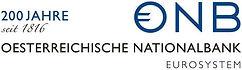 Logo_OeNB.jpeg