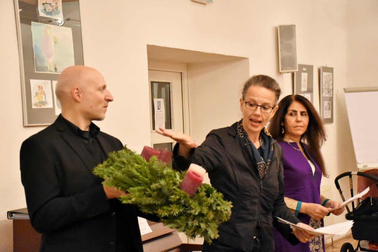2016-12-Dornbach-22.jpg