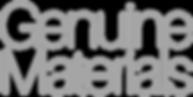 GMI NEW Logo.png