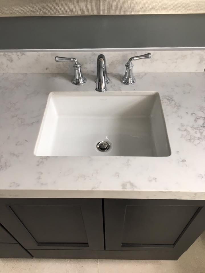 GQD003 Casta Carrara