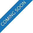 Coming Soon Tag.png